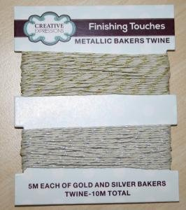 creative-expressions-finishing-touches-metallic-bakers-twine