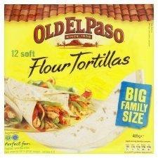 old-el-paso-12-x-soft-flour-tortillas-489g
