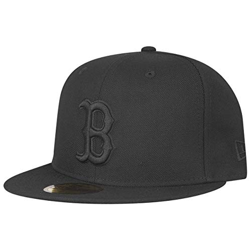 BOSTON RED SOX NEW