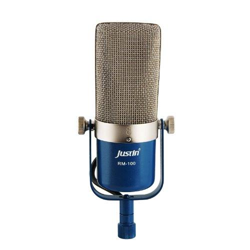 RM 100 Bändchen-Mikrofon