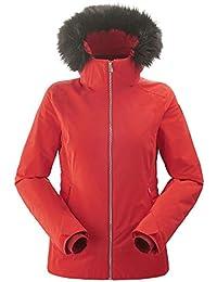 Amazon.co.uk  Eider - Coats   Jackets Store  Clothing 9aa2f421c