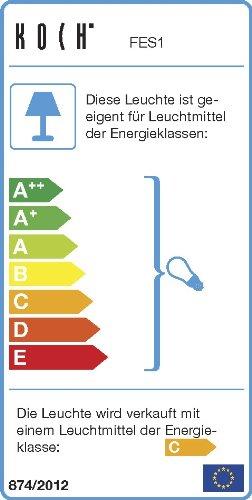 Wohnwand Wenge Rot – Top Design und Optik, Beleuchtung:ohne Beleuchtung - 4