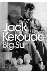 [ BIG SUR BY KEROUAC, JACK](AUTHOR)PAPERBACK
