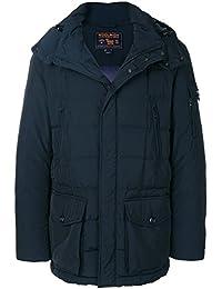 Giacche Giacche cappotti it Amazon e woolrich Abbigliamento nq7TxwS