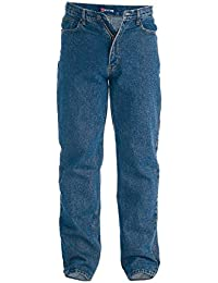 Rockford Homme Jeans Rockford bleu