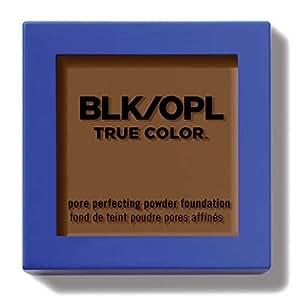 Black Opal Fond de Teint Poudre Hazelnut 9 g