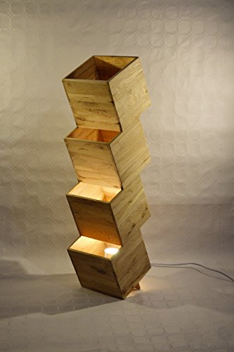 nemmnom-wooden-design-floor-lamp-recycled-wood-modern-design-oak-woodlarge-lamp-made-in-france
