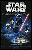 L'impero colpisce ancora. Episodio V. Star Wars