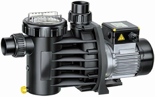 speck-badu-magic-8-filterpumpe-8m-h-bis-48m-becken