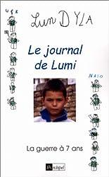 Le journal de Lumi