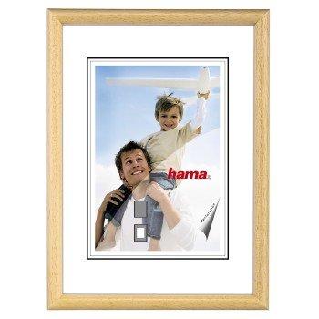 hama-oregon-fotorahmen-5x7-zoll-13x18-cm-holz-rechteckig