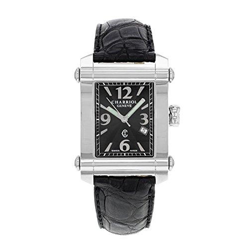 charriol-ccstrx-7912032-edelstahl-quarz-damen-armbanduhr