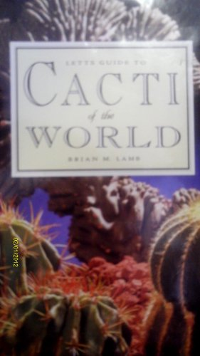 a-guide-to-cacti-of-the-world