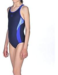 arena Mädchen Sport Hypnos Badeanzug