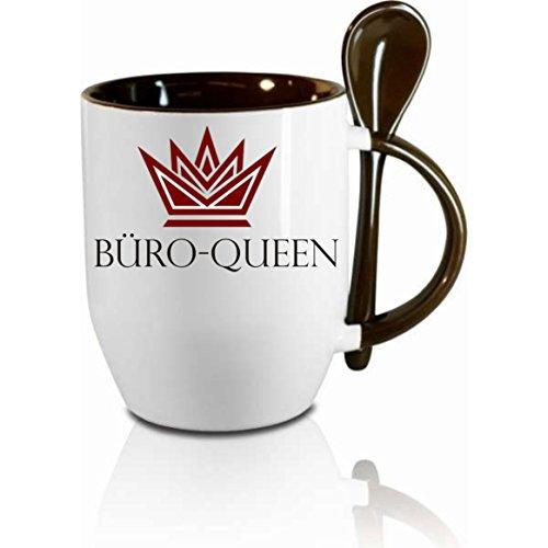 Buro Queen Archives Die Welt Der Indie Musik