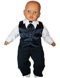 Hochzeitsanz ge hochzeitsmode bekleidung for Hochzeitsanzug baby junge