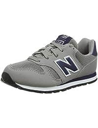 01176637090 Amazon.es  39 - Zapatos para niño   Zapatos  Zapatos y complementos