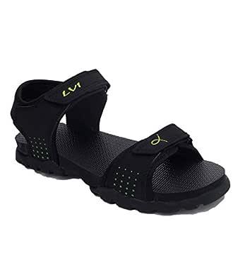 Deco Men's Sandals & Floaters