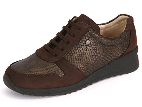 finn-comfort-sidonia-zapatos-comodos-relleno-suelto-zapatos-mujer-comodo-zapatos-de-cordones-marron-