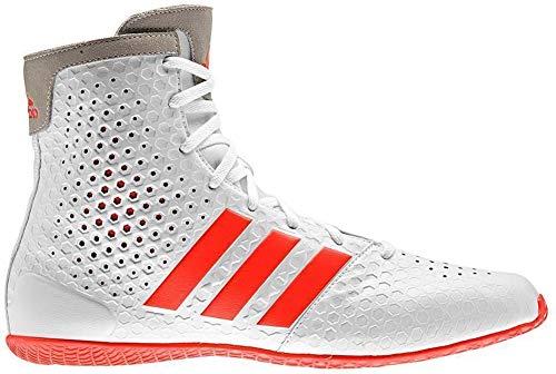 adidas KO Legend 16.1 Schuh - 43.3