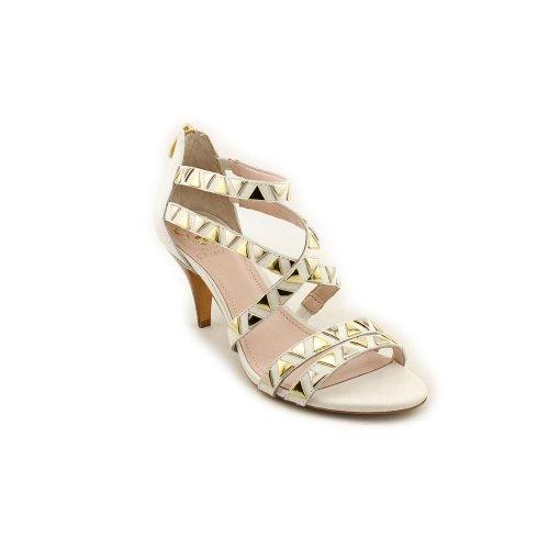 vince-camuto-mikal-femmes-us-10-blanc-sandales