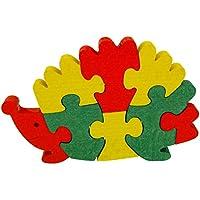 ABA Puzzle de Suelo (80161) - Peluches y Puzzles precios baratos