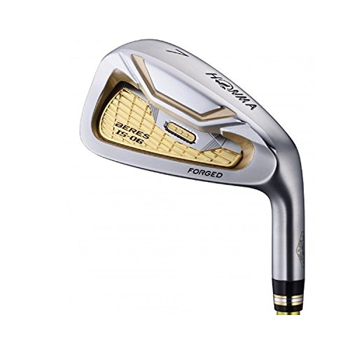 Honma Clan Beres Is-06individuels Fer 2018Droite...