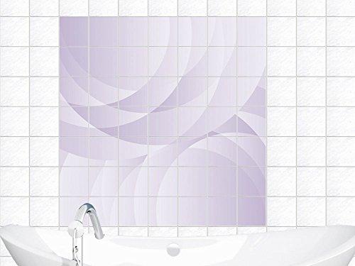 piastrelle-adesivo-per-piastrelle-murale-bagno-scena-le-linee-del-modello-piastrella-15x10cm-immagin