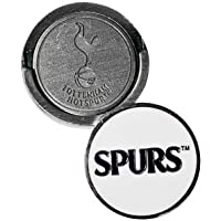 Tottenham Hotspur Golf Hat Clip and Marker