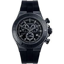 Reloj Viceroy Colección Fernando Alonso Caballero 47777-99