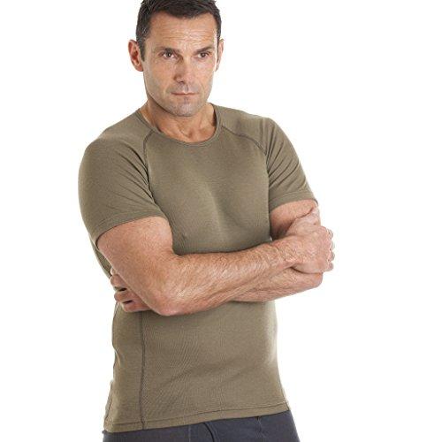 armadillo-merino-mens-condor-t-shirt