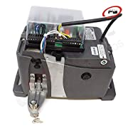 Kit-motor-puerta-corredera-VDS-AG-FUTURE-1600-Kg-para-automatizar-cancela-o-puerta-de-garaje-corredera-de-uso-residencial-intensivo-con-dos-mandos-Rolling-code-433-Mhz