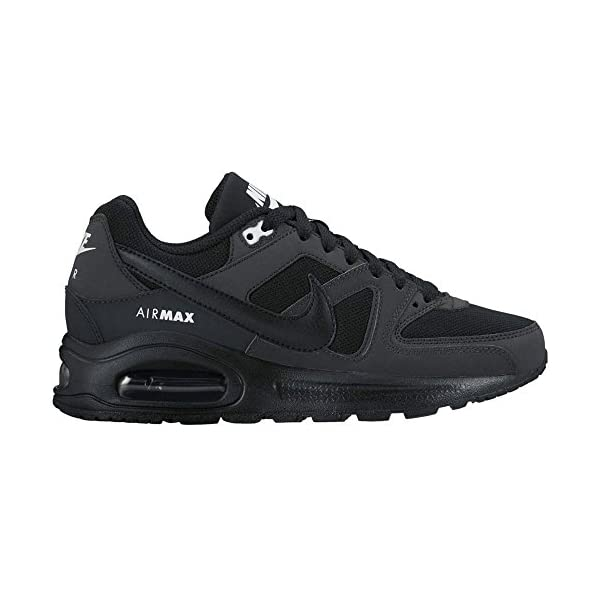 air max nere command
