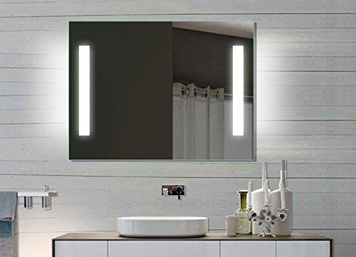 Badezimmerspiegel – Ein preiswerter Wandspiegel für Ihr Bad - 4