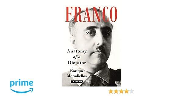 Franco regime homosexuality in japan