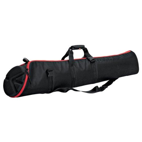 tripod-bag-padded-120cm-mbag120pn