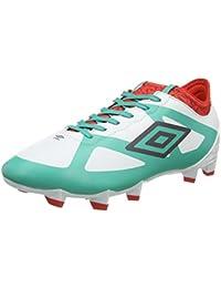 Amazon.es  Umbro - Multicolor   Zapatos para hombre   Zapatos ... bf087a943e3aa