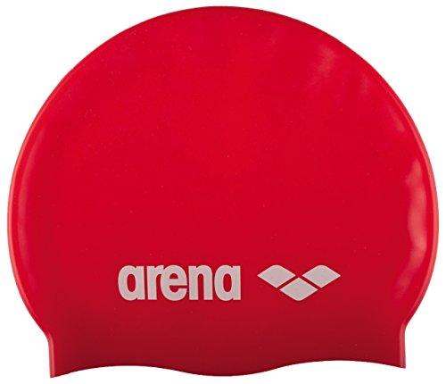 Arena Classic Gorro de Natación