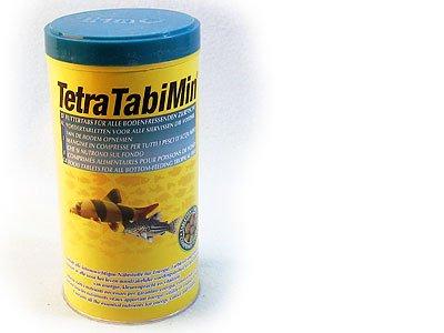 Tablets TabiMin Futtertabletten 2050 Stck, 1 Liter