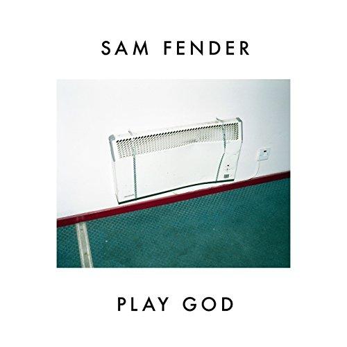 play-god