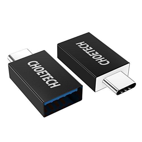 adaptador-usb-type-c-a-usb-30-2-pack-choetech-tipo-c-conector-macho-a-usb-hembra-adaptador-type-c-to
