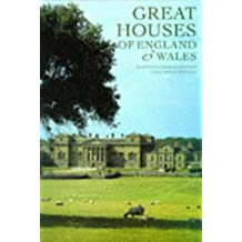 Great Houses of England and Wales