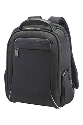 samsonite-casual-daypack-35-cm-19-liters-black