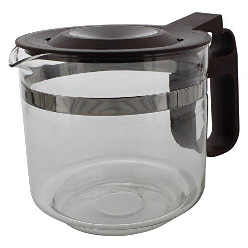 Codiac 340.005 sustitución de vidrio Jarra Moulinex 770-8000