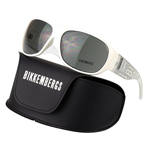 dirk-bikkembergs-bk60202-blanc-lunettes-de-soleil-lunettes-de-soleil