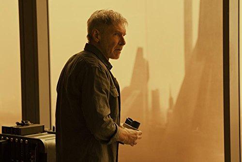 Image de Blade Runner 2049 [4K Ultra HD + Blu-ray 3D + Blu-ray + Digital UltraViolet]