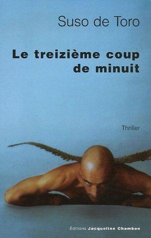 """<a href=""""/node/69735"""">TREIZIÈME COUP DE MINUIT (LE)</a>"""