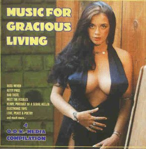 Music-for-Gracious-Living