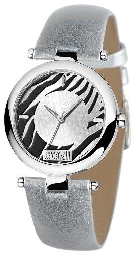 Just Cavalli Babe Damen-Armbanduhr Just time R7251142615