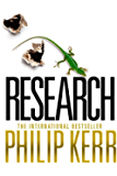 Research (English Edition)